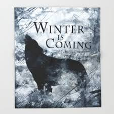 Winter House Decoration Game - game of thrones flag house stark new custom made game of thrones