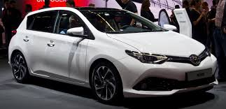 auris file toyota auris 1 2 turbo design edition ii facelift
