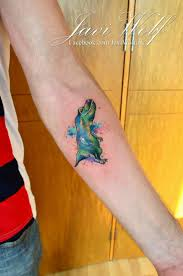 56 best dinosaur tattoos images on pinterest piercings tatting