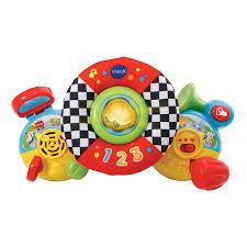 jouet siege auto jouets enfant pour siège auto et poussette mobile pour poussette