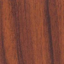 rustic wood woodgrain contact paper fireplace pinterest