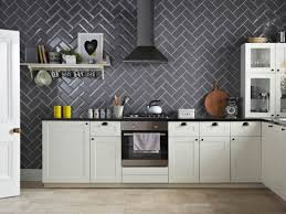 kitchen splashbacks ideas recent kitchen wall for 25 uniquely awesome kitchen splashback ideas