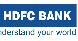 hdfc toll free number india hdfc customer care centers india