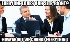 Meme Google Plus - meanwhile at google youtube headquarters memes pinterest