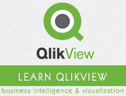 tutorial qlikview pdf qlikview interview questions
