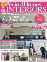 period homes and interiors hinchley wood surrey traditional kitchen higham furniture