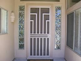 Patio Door Gate Door Gate Design Blessed Door