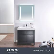 home decor bathroom basins and cabinets cabinet door with glass