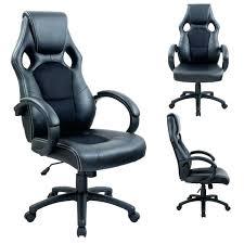 fauteuil de bureau toulouse acheter fauteuil de bureau verin fauteuil bureau fauteuil de