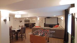 basement finishing basement remodeling matrix basement systems