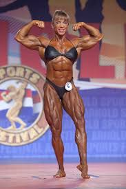 Female Bodybuilder Meme - body building woman that can rip your arms off and proceed to beat