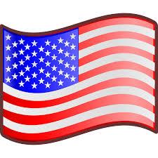 United Staes Flag File Nuvola Usa Flag Svg Wikimedia Commons