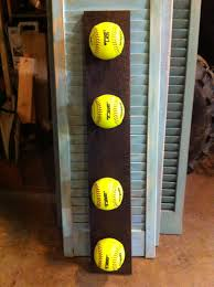 softball bedroom ideas mental toughness drills for softball livestrong com diy