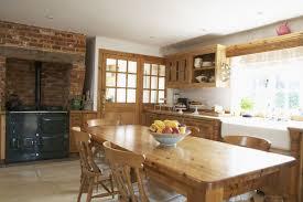 Kitchen Backsplash Brick Interior Interior Home Remodeling Ideas Old Fashioned Bathroom