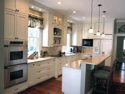White Modern Kitchen Ideas Contemporary And Minimalist Kitchen Ideas 5112 Baytownkitchen