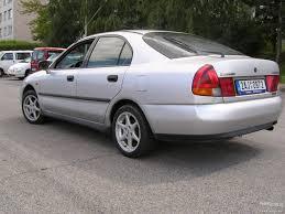 mitsubishi carisma dashboard 1999 mitsubishi carisma sedan u2013 pictures information and specs