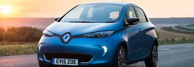 electric cars best electric cars our guide of top 5 electric cars car keys