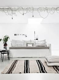 White Walls Home Decor 126 Best Sala De Estar Tv Decor Images On Pinterest Living