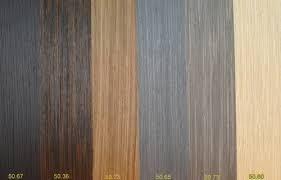 best wood veneer for kitchen cabinets wood veneer selection for kitchen cabinets