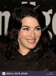 nigella lawson kitchen stock photos u0026 nigella lawson kitchen stock
