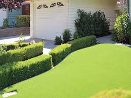Fake Grass For Backyard by Fake Grass Carpet Albany Oregon Backyard Deck Ideas Front Yard