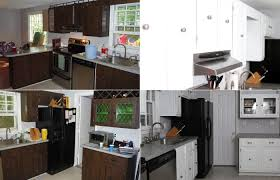 how much do new kitchen cabinets cost