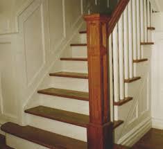 interior stair railing kits stairs design design ideas