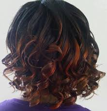 influance hair dye pictures for anointed touch salon spa in laurel md 20707
