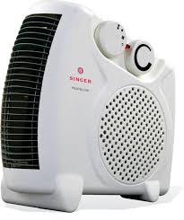 space heater and fan combo singer heat blow fan room heater price in india buy singer heat