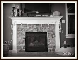 home decor ray of soleil halloween fireplace loversiq