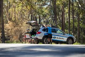 subaru confidence in motion logo png subaru of new zealand athlete braden currie to debut in world