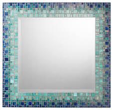 Mosaic Bathroom Mirror News Mosaic Bathroom Mirror On Classic Collection Mosaic Mirrors