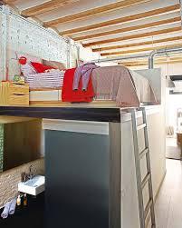Tiny Apartment Design Beautiful Small Apartment Kitchen Design - Tiny apartment designs