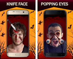 zombiebooth 2 apk scary booth apk version 1 5