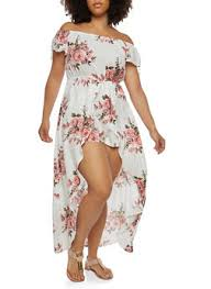 white plus size jumpsuit plus size jumpsuits and rompers rainbow