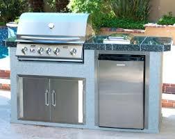 costco kitchen island costco outdoor kitchen outdoor cool outdoor kitchen island for