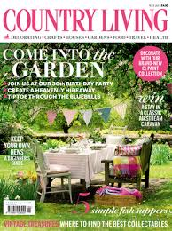 country living subscription country living magazine subscription magazine cafe