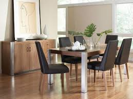 Small Space Dining Room Dining Room Contemporary Make A Small Dining Room Look Larger