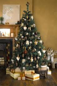 tree decorating ideas search tree