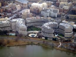 watergate scandal wikipedia