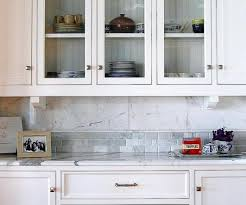 likableideas tv cabinet with fireplace curious cabinet drawers