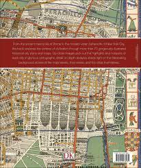 City Maps Great City Maps Amazon Co Uk Dk 9780241238981 Books
