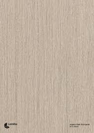 lamitak catalogue bed material u2022 ff u0026e pinterest