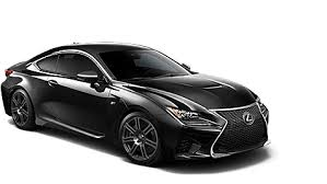 lexus model build your lexus