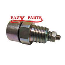 sx0810903 brake valves u0026 repair kits japanese truck