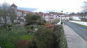 chambre d hote espelette chambre chambres d hotes pays basque espelette hi res wallpaper
