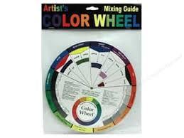 color wheel company u003e krylon art u0026 office spray paint