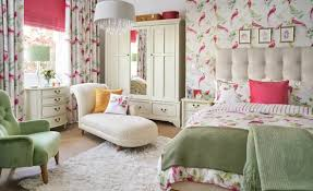 Laura Ashley Bedroom Furniture Collection Bedroom Vibes U2013 The Limerick Magazine