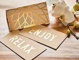 spa gift cards viva day spa tx nails skin care
