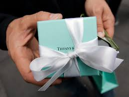 jury rules costco should pay 5 million for selling fake tiffany